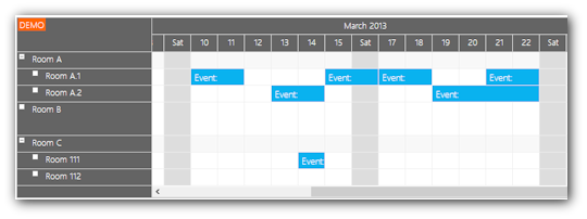 event-scheduler-javascript-html5.png