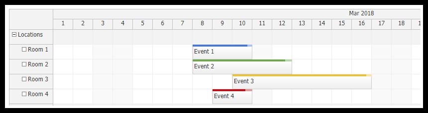 html5-javascript-scheduler-component-api.png