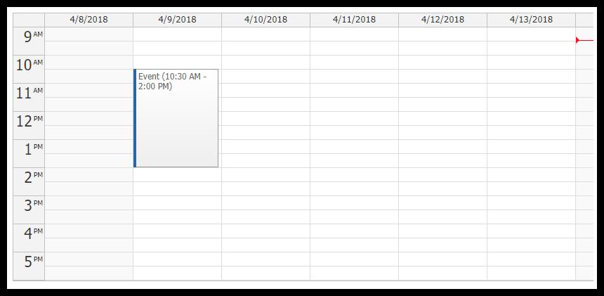 html5-javascript-event-calendar-api.png