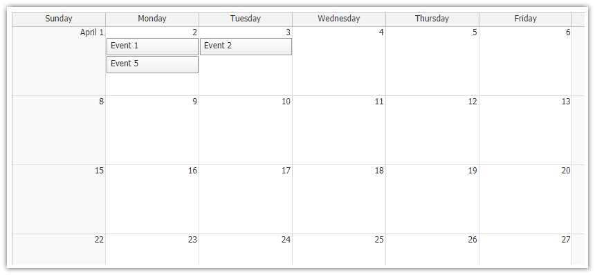 html5-javascript-monthly-calendar-api.png